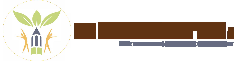Holistic Life Schools
